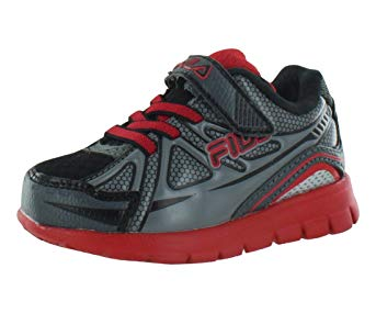 Fila Infants Blastrunner Running Shoes
