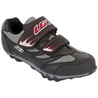 Louis Garneau Men's Trail Shoes