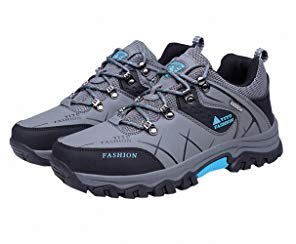 Ben Sports Mens Fashion Trail Running Hiking Shoe Outdoor Shoes