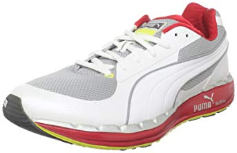 PUMA Men's Faas 500 NM Running Shoe
