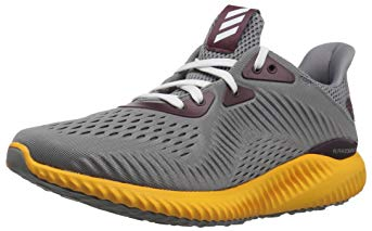 adidas Men's Alphabounce Em U Running Shoe
