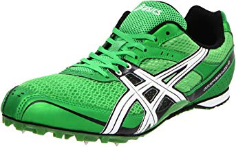 ASICS Men's Hyper MD Running Shoe