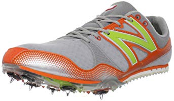 New Balance Men's MR500 Running Shoe