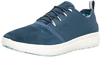 Under Armour Men's Charged 24/7 Low NM Running Shoe