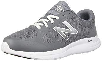 New Balance Men's Versi V1 Cushioning Running Shoe