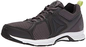 Reebok Men's Runner 2.0 Mt Sneaker