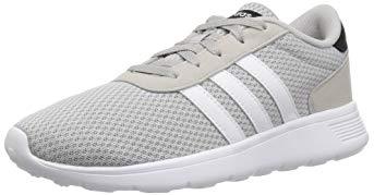 adidas Men's Lite Racer Running Shoe