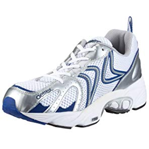 Aetrex Men's Z581M Zoom Running Shoe